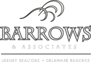 Barrows & Associates - Ocean Atlantic Sothebys Realty